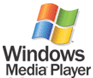 Click here to download the Microsoft Media Player